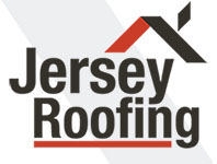 Jersey Roofing